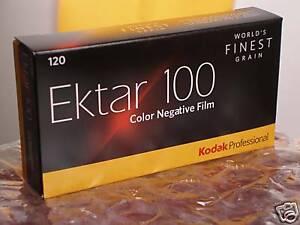 KODAK-EKTAR-100-ROLLFILM-120-5er-Pack-MHD-06-2019