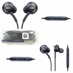 OEM-Samsung-AKG-Earphones-Headphones-Headset-Ear-Buds-For-S9-S8-S8-Note-8-9-J7