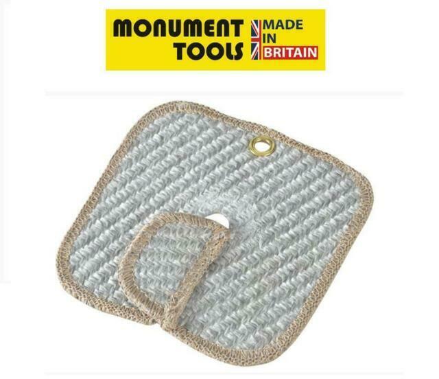 6in Monument MON2363 2363L OMAT® Soldering Mat 150mm