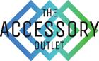 accessoryoutletstore