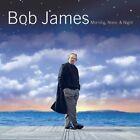 Morning, Noon, & Night by Bob James (CD, Sep-2002, Warner Bros.)