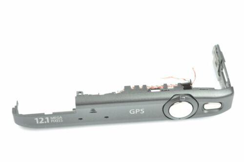 Canon PowerShot SX260 HS Top Cover Assembly Repair Part DH7697