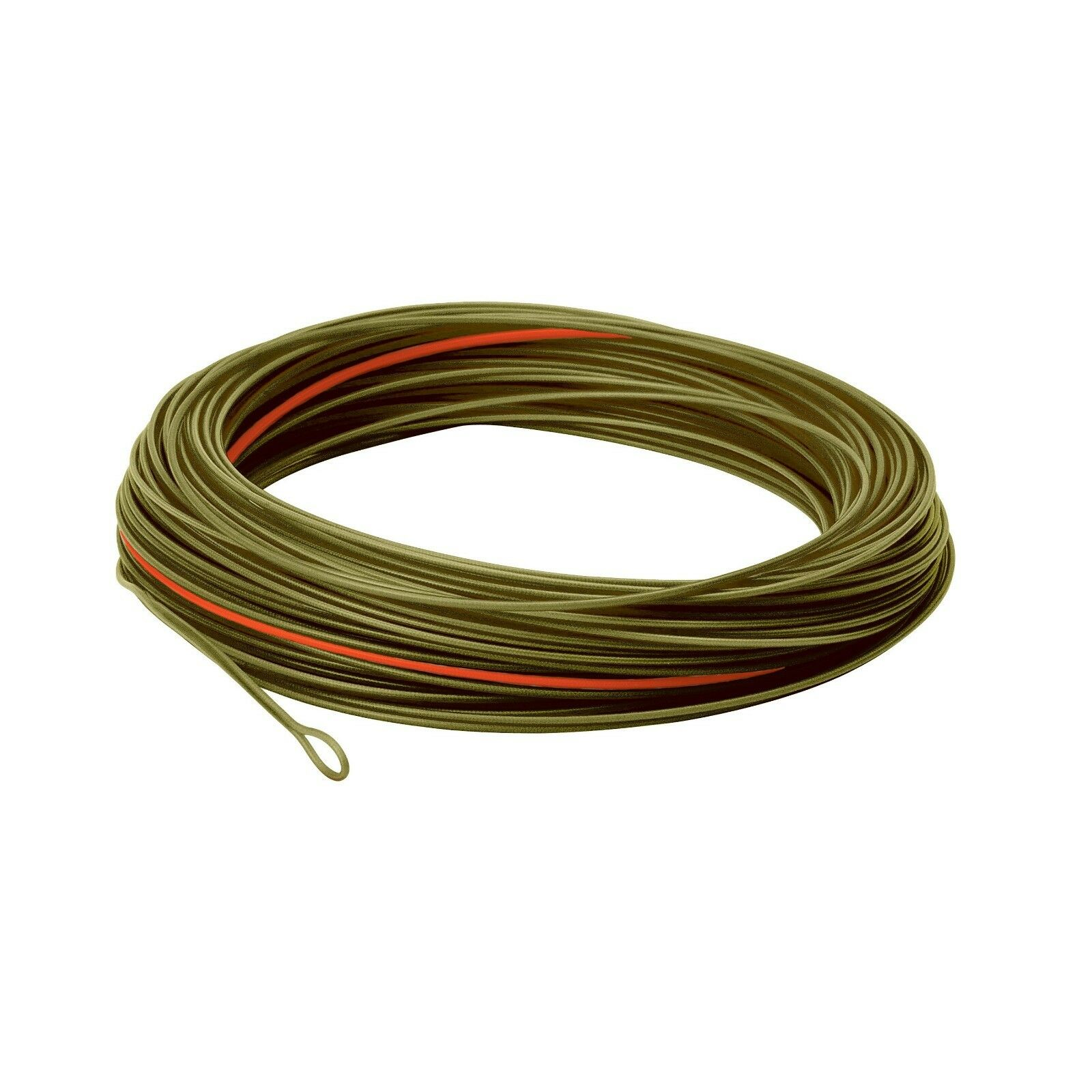 Cortland Competition Medium Intermediate Fly Line