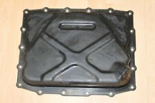 ENGINE OIL SUMP PAN 3.2/4.0 V8 - Jaguar XJ8 XK8 XJR XKR 1996-2002