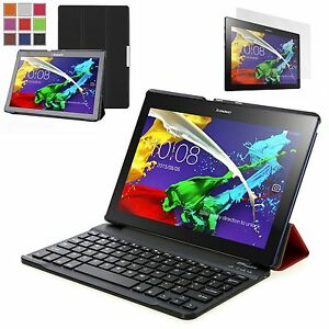 hot sale online 1c6f0 b1391 Starter Set Keyboard, Case & Screen Protector For 10