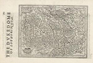 1635-small-Mercator-map-034-The-Dukedom-of-Lothoringia