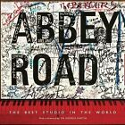 Abbey Road: The Best Studio in the World by Alistair Lawrence (Hardback, 2012)