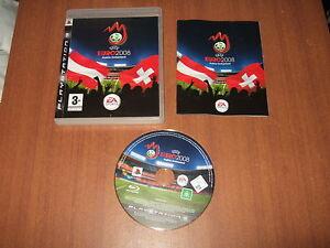 Uefa-Euro-2008-fuer-Sony-Playstation-3-PS3
