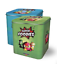 SUPER-FOODIES-ESSELUNGA-PERSONAGGI-3D-E-CARTE Indexbild 67