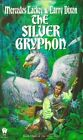The Silver Gryphon by Larry Dixon, Mercedes Lackey (Paperback, 1998)