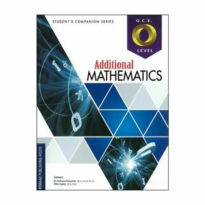 Student-039-s-Companion-Series-G-C-E-039-O-039-Level-Additional-Mathematics-Year-12