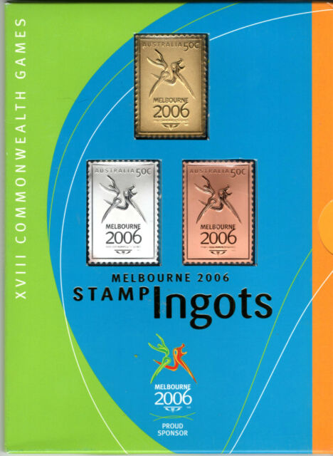 AUSTRALIA 2006 -LIMITED ADITION  NO  823,822,616,799,1400 OF 2500 OF YOUR CHOICE