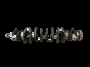 Kurbelwelle-fuer-BMW-E65-730d-05-08-3-0d-170KW-M57T2-306D3-7792808-1121-7792609