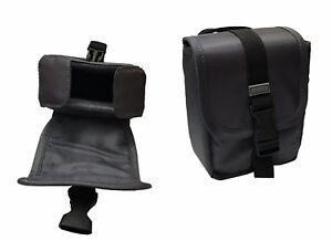 Steiner-PADDED-Soft-Carry-Bag-Carry-Case-for-Binoculars
