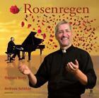 Rosenregen von Andreas Schätzle,Thomas Berth (2014)