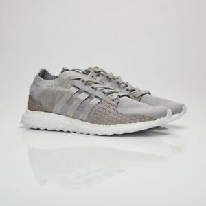 check out 4e62a 28589 Image is loading S76777-Adidas-Originals-X-Pusha-T-King-Push-