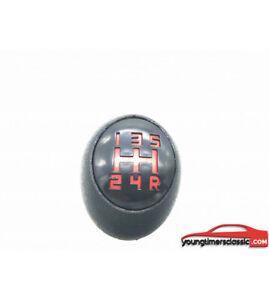 Pommeau-PEUGEOT-205-GTI-tous-modele-aux-choix-Pommeau-Pastille-5-vitesse-grille