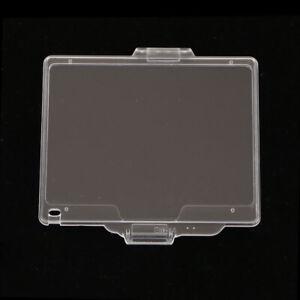 Quiebra-BM-14-LCD-Monitor-protecive-cubierta-protector-de-pantalla-para-Nikon-D600-SLR