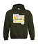 Due-to-Encourages-Me-Mais-Already-Die-Question-on-I-Patter-Fun-5XL-Men-039-s-Hoodie thumbnail 8