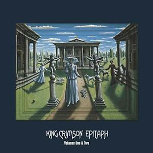 King-Crimson-Epitaph-Vol-1-and-2-2CD