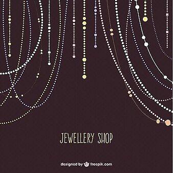 Lailas Jewels