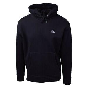 hoodie obey homme