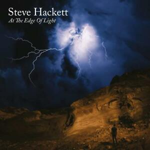 Steve-Hackett-At-The-Edge-of-Light-NEW-CD-DVD