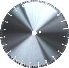DIAKTIV® PROFI-TRENNSCHEIBE-DIAMANTSÄGEBLATT Ø 450 mm