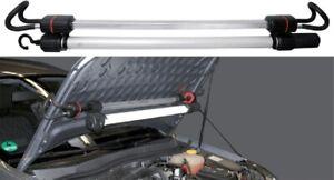 BGS-Motor-Hood-Light-with-Expanderhalterung-85305