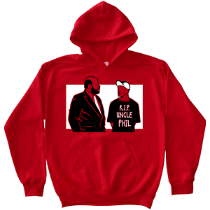 96760179b91 Uncle Phil Fresh Prince Hoodie To Match Retro Jordans 11 Win Like 96 ...