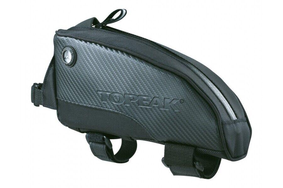 Topeak Fuel Tank Frame Bag