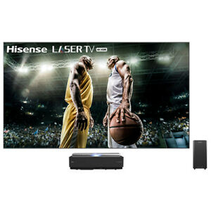 Hisense-120-034-L10-Series-4K-UHD-Smart-Laser-TV-with-HDR-and-Wide-Color-Gamut