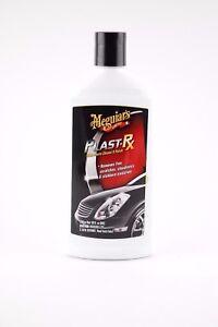 Meguiars-Plast-Rx-Plastique-Rayures-amp-Tache-Extracteur-de-An-Ultimate-Stockiste