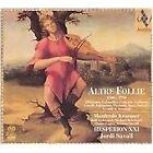 Altre Follie, 1500-1750 (2005)