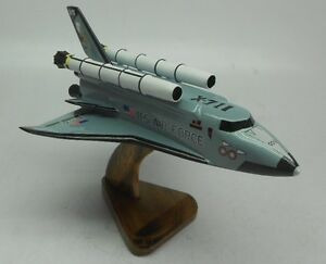 space shuttle x 71 - photo #2