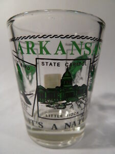 ARKANSAS-SCENERY-GREEN-SHOT-GLASS-SHOTGLASS