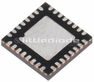 Intersil-ISL9238HRTZ-T7A-Battery-Charger