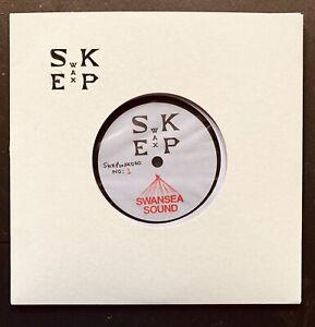 I-SOLD-MY-SOUL-ON-EBAY-by-SWANSEA-SOUND-7-Single