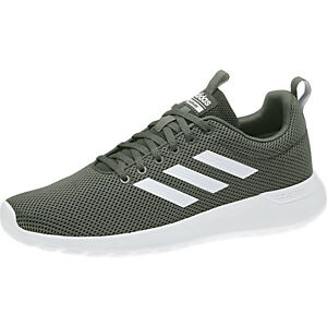 ded9375596968 Details about Adidas Men Running Shoes Essentials Lite Racer CLN Trainers  New B96565 Gym