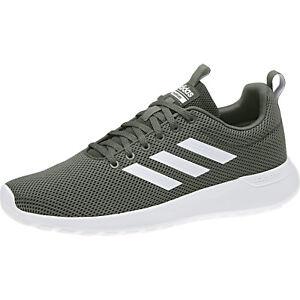 zapatillas adidas de correr