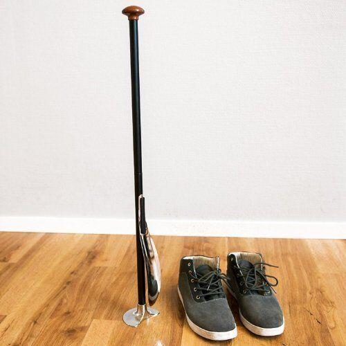 Vital Design Shoe Horn Helper by Unikia