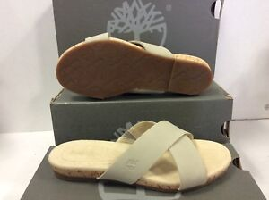 Eur 5 4 Spaulding UK Timberland femme pour 5 Slip sandales taille on 37 vxwZBzqf