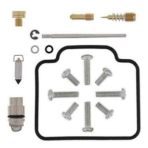 All Balls 26-1357 CARBURETOR REPAIR KIT Fits 2001 Polaris Magnum 500 4x4