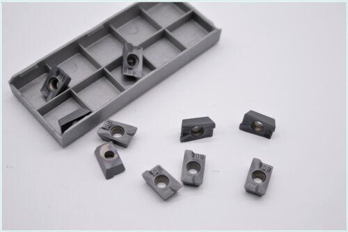 "YR-1-X Bearing Track Yoke type Sealed Cam Roller 5//16/""x1/""x5//8/"" inch 17579"
