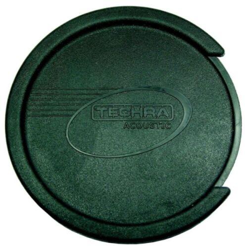 Small für Westerngitarre Techra Feedback Reducer Acoustic S