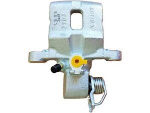 1.1 2004-2007 Brake Caliper Fits Front Left Kia Picanto 1.0