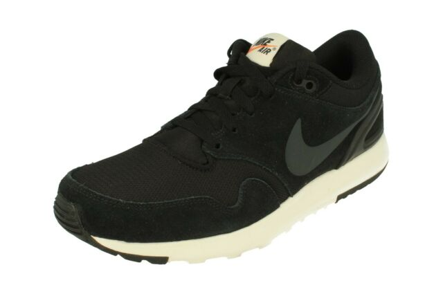 cheap for discount 007b1 e931c Nike Air Vibenna Mens Running Trainers 866069 Sneakers Shoes 001
