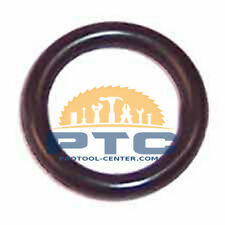 Hitachi 311814 O Ring P 15 For Rotary Hammer