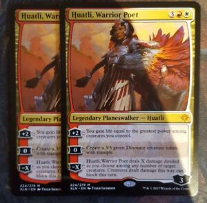 Mtg chaosphere  x 1 nr mint condition