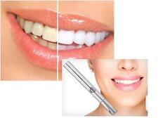 Creative Effective White Teeth Whitening Pen Tooth Gel Whitener Bleach  GOCA
